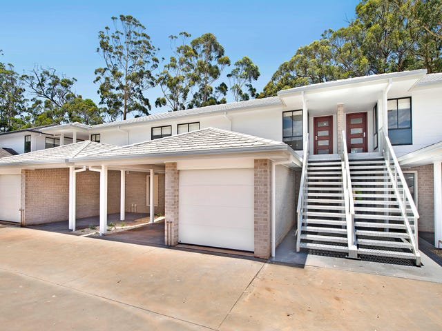 25/4 Toorak Court, Port Macquarie, NSW 2444