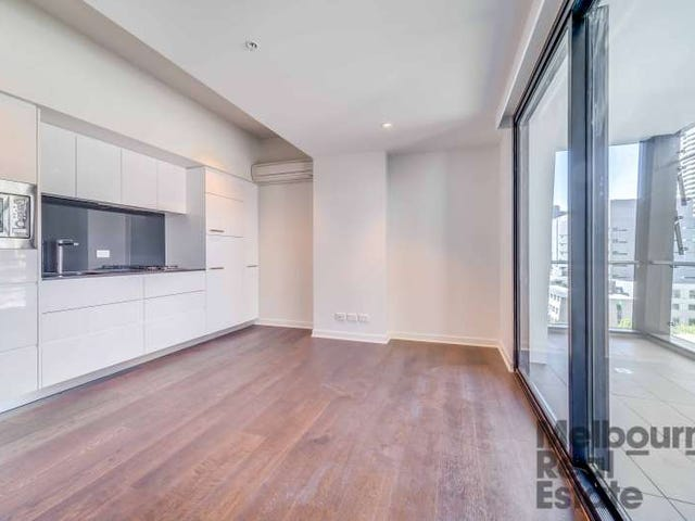 921/199 William Street, Melbourne, Vic 3000