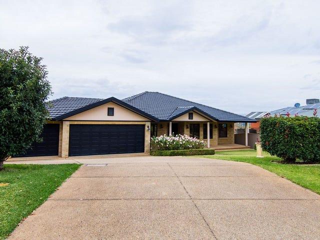 24 Atherton Crescent, Tatton, NSW 2650