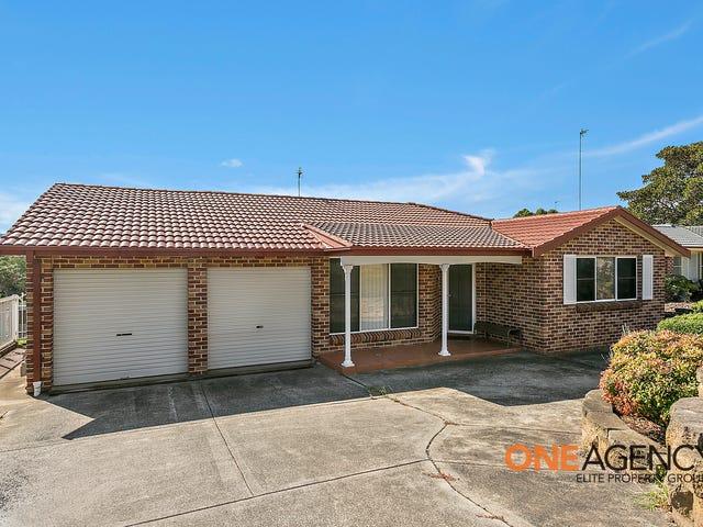 2 Colvin Place, Dapto, NSW 2530