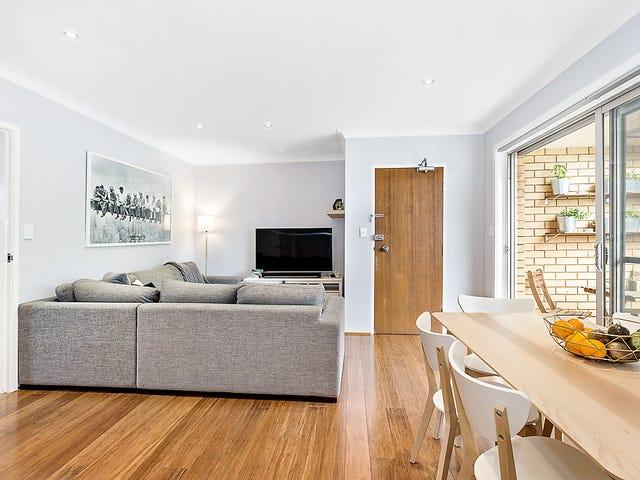 14/66-70 Maroubra Road, Maroubra, NSW 2035