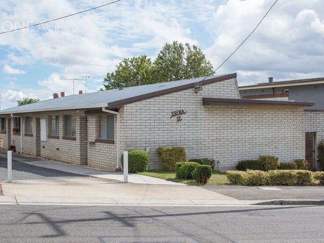 1/12 Erina Street, East Launceston, Tas 7250