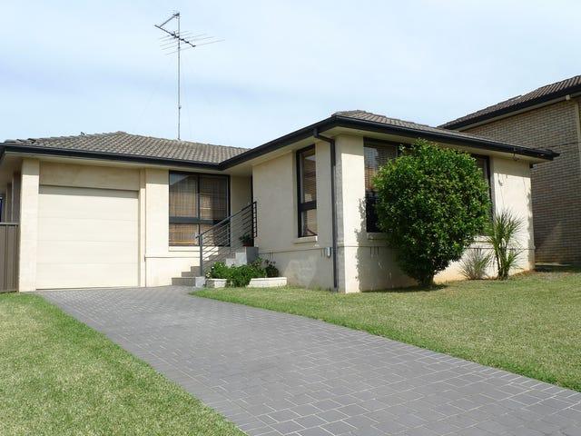 50 Victor St, Greystanes, NSW 2145