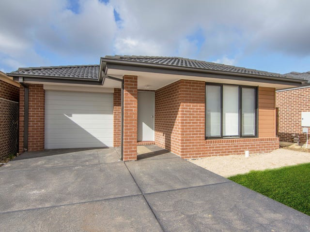 60 Southwinds Road, Armstrong Creek, Vic 3217