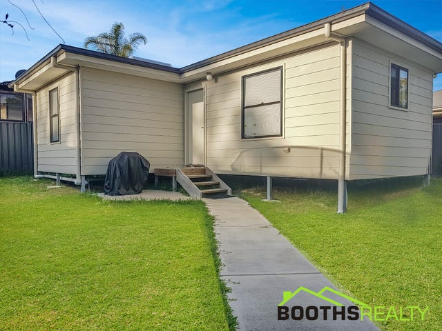 45a Dianne Avenue, Lake Munmorah, NSW 2259
