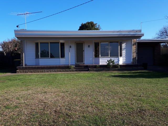 104 Bluff Road, St Leonards, Vic 3223