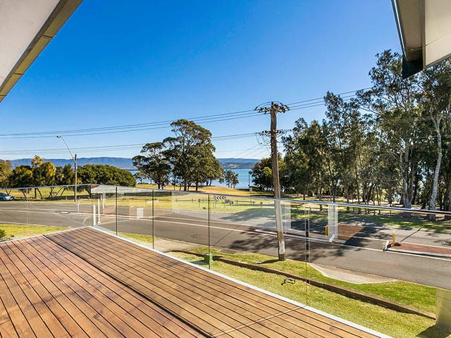 285 Reddall Parade, Mount Warrigal, NSW 2528