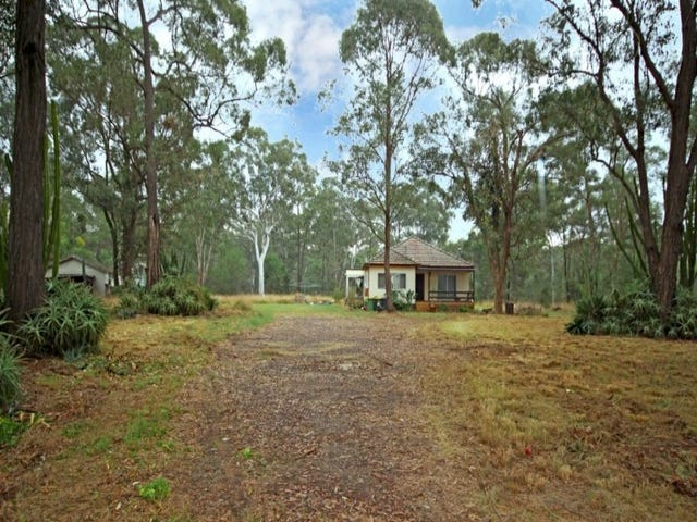 37-45 Bowman Road, Londonderry, NSW 2753