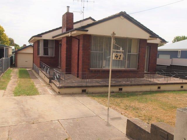 41 Nile Street, Orange, NSW 2800