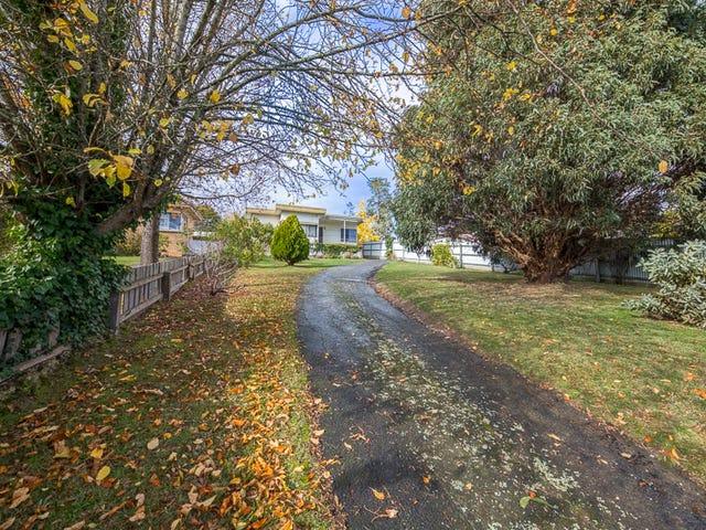 5 Trewhella Avenue, Daylesford, Vic 3460