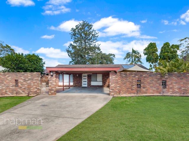157 Old Bathurst Road, Blaxland, NSW 2774