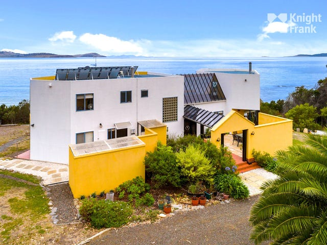 483 Rheban Road, Spring Beach, Tas 7190