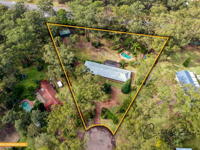 15 Cherry Tree Close, Medowie, NSW 2318