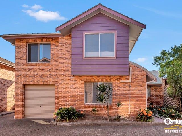 3/183 Epsom Road, Chipping Norton, NSW 2170