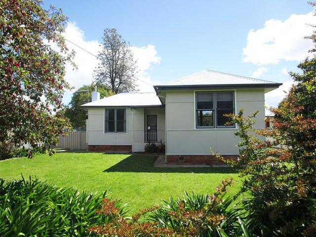 993 Bralgon Street, North Albury, NSW 2640