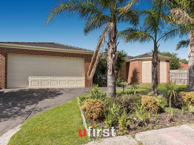 51 Brumbys Road, Carrum Downs, Vic 3201