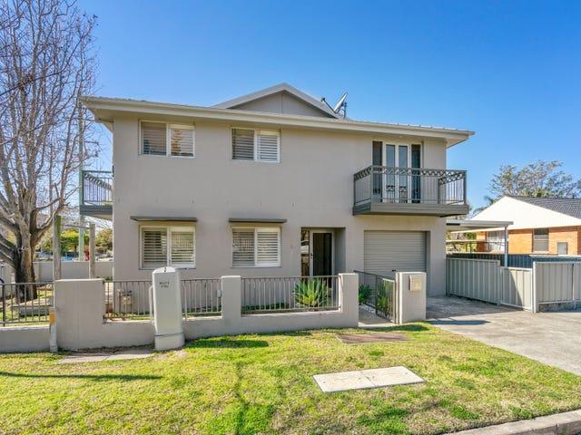 3/104 Christo Road, Waratah, NSW 2298
