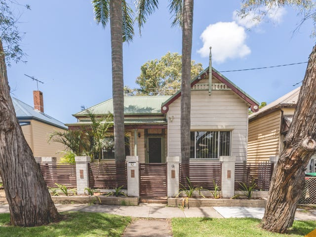 31 Fawcett St, Mayfield, NSW 2304