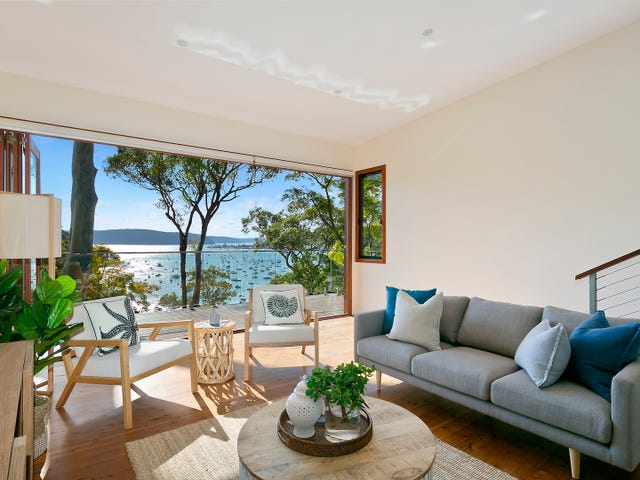 133 Cabarita Road, Avalon Beach, NSW 2107