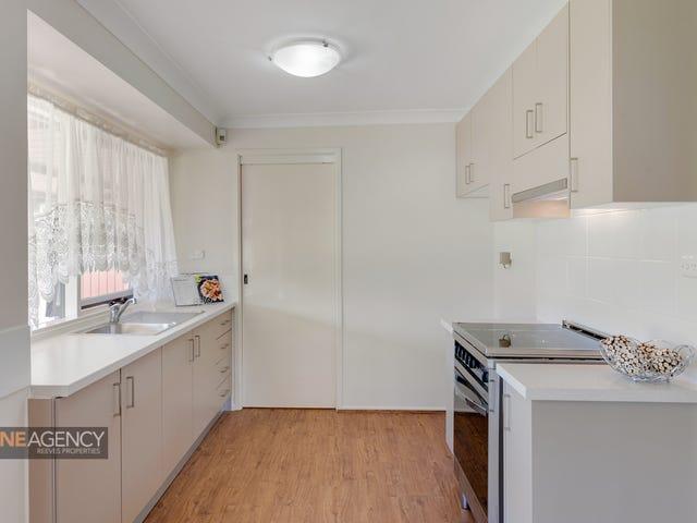 49 Moxham Street, Cranebrook, NSW 2749