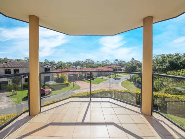 1 Vaucluse Place, Mansfield, Qld 4122
