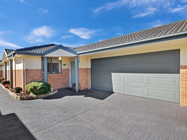 2/40 Allfield Road, Woy Woy, NSW 2256