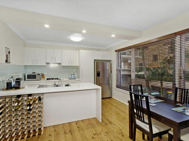 1/33 Park Street, Narrabeen, NSW 2101