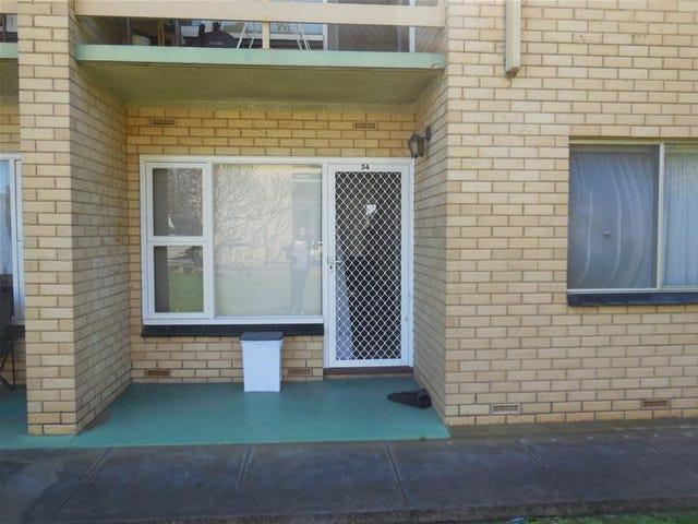 34/10 Collins Street, Enfield, SA 5085