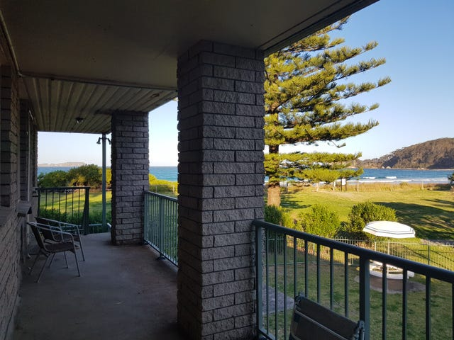 8/647 Beach Road, Surf Beach, NSW 2536