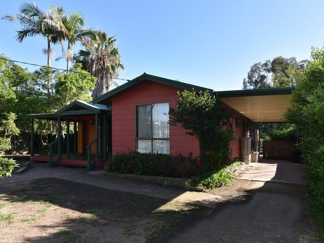 28 Edden Street, Bellbird, NSW 2325