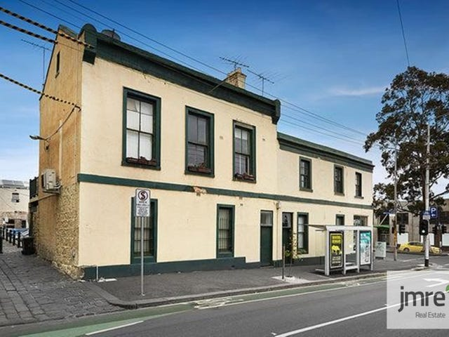 569 Queensberry Street, North Melbourne, Vic 3051