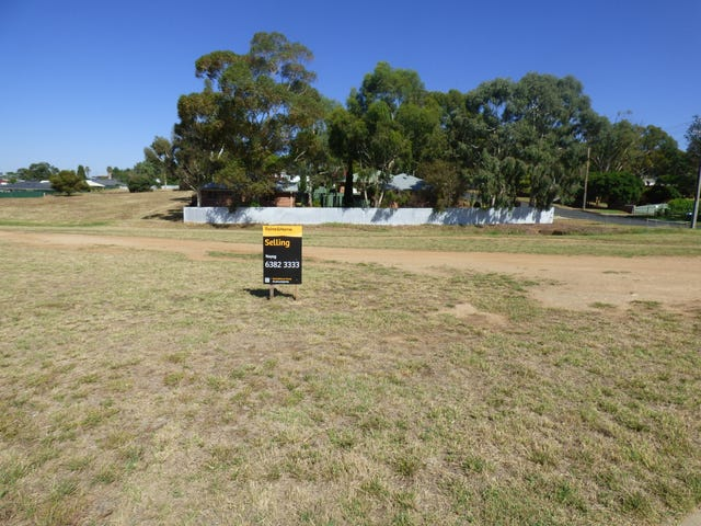 1 Jimmy Noonan Close, Young, NSW 2594
