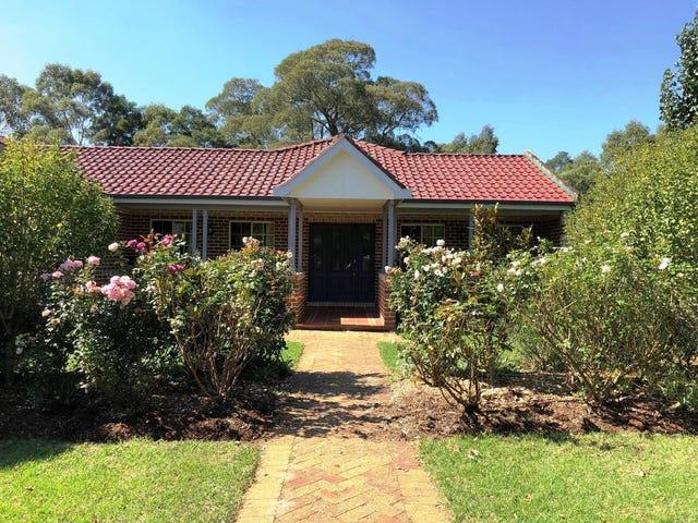 3 Elmswod Court, Bundanoon, NSW 2578