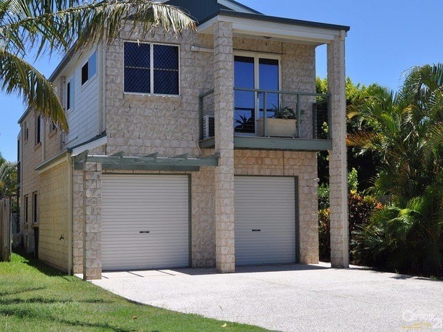 25 Walsh Street, Redcliffe, Qld 4020