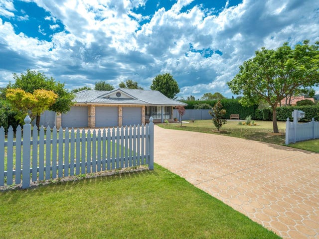 27 Rowland Road, Bowral, NSW 2576