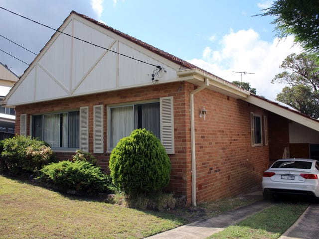 17 Queens Rd, Connells Point, NSW 2221