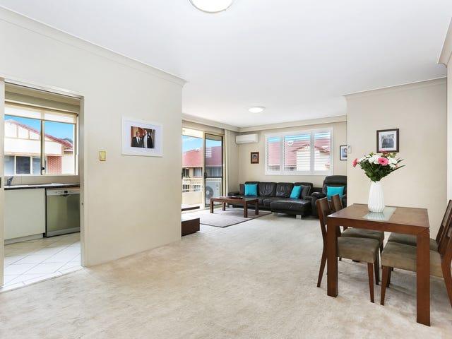 502/83-93 Dalmeny Avenue, Rosebery, NSW 2018