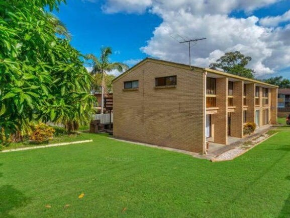 77 Grout Street, MacGregor, Qld 4109