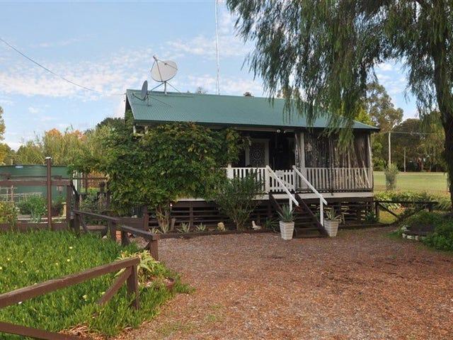 Cottage 25 Nyamup Road, Dingup, WA 6258