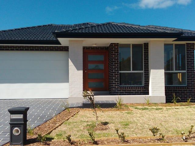 Lot 1025 Dowie Street (Hillcroft Estate), Claymore, NSW 2559