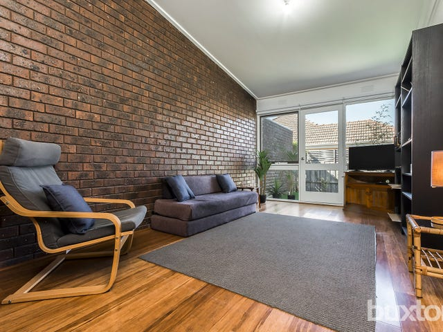 3/63 Calder Street, Manifold Heights, Vic 3218