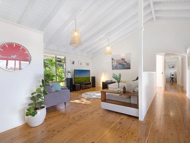3 Jacaranda Close, Cooranbong, NSW 2265
