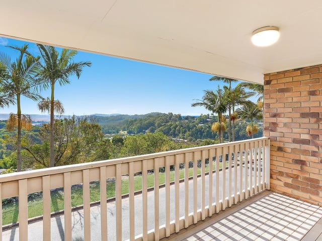 3/6 Cupania Court, Tweed Heads West, NSW 2485