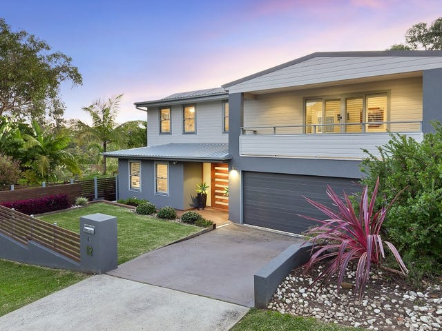 12 Dresden Avenue, Beacon Hill, NSW 2100