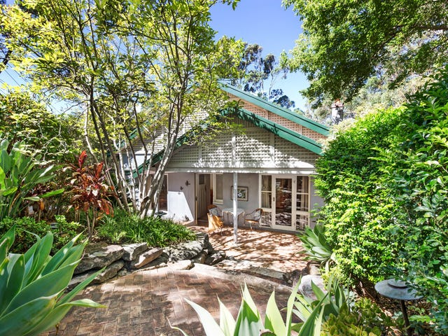 1 Beta Road, Lane Cove, NSW 2066