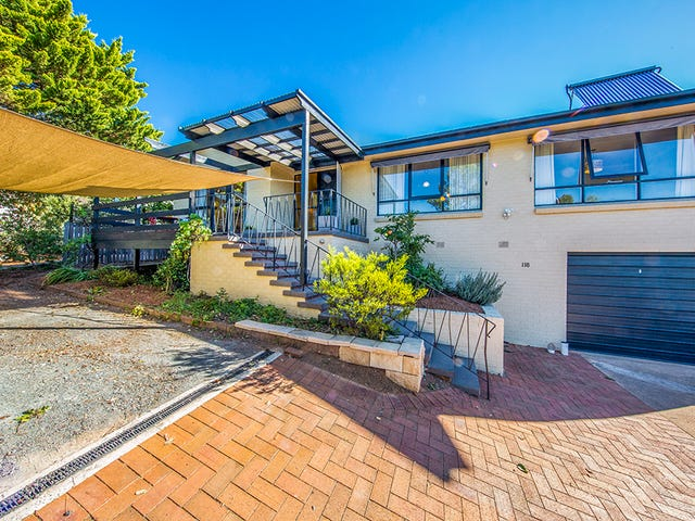 118 Theodore Avenue, Curtin, ACT 2605