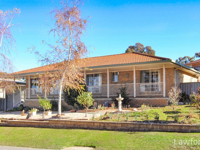 1 Kenny Court, Kangaroo Flat, Vic 3555