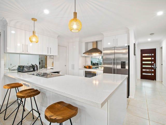40 Brierley Avenue, Port Macquarie, NSW 2444