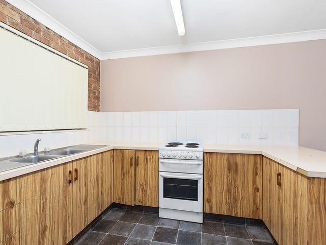 4/5 Lloyd Street, Tweed Heads South, NSW 2486