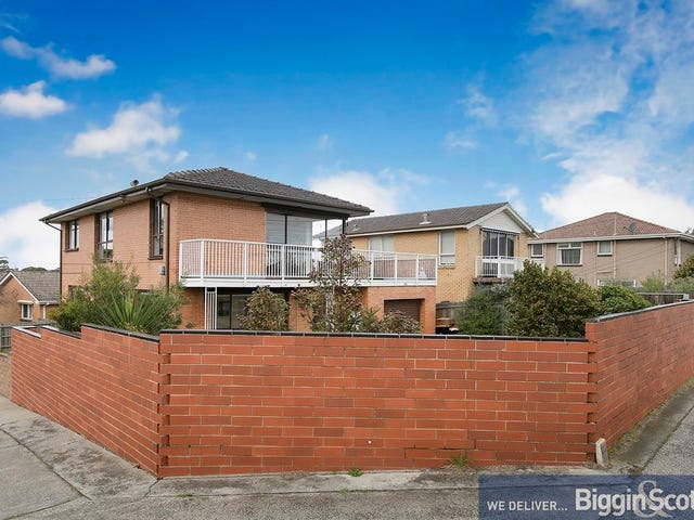 122 Station Street, Aspendale, Vic 3195